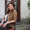 """ミリャナ・カラノヴィッチ&""""Dobra žena""""/セルビア、老いていくこの体を抱きしめる"""