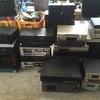 熊本県 壊れた古いオーディオ機器!持込み無料回収処分 実施中‼️