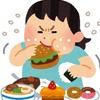 生きているうちに食べていい量は決まっている