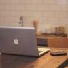 PC苦手な僕がブログ開設!すぐに感じた良い変化と悪い変化ベスト5