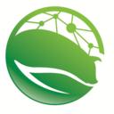 株式会社EcoPorkの開発ブログ