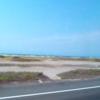 Cartagena and Santa Marta, Republic of Colombia #5