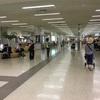 【SFC修行 第4回-2】那覇・空港での過ごし方 ANAラウンジ