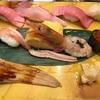寿司といえば美登利寿司👀おせちも✨やっぱ日本やなぁ