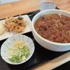 【食べログ】百名店選出も納得!関西の高評価うどん3選ご紹介します。