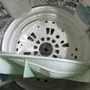 黒カビ除去!洗濯機の分解クリーニングでまるで新品(料金、内容等)