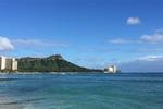 2020年~2021年・雨季のハワイの楽しみ方