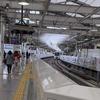 西武新宿駅と新宿駅が離れている理由【接続の可能性は?】【私鉄各線が急カーブする理由】