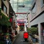 【仙台】LeicaQ2  ある日のぶんよこ   August  2020