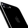 iPhone7 ジェットブラックはいつ届く?