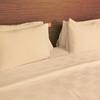 質の良い睡眠に枕選びが欠かせない理由と枕選びの3つのポイント