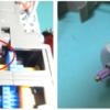 Arduinoでロボットを作ってみました!【16】障害物検出センサを活かした動き