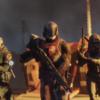 【Destiny2】レイドは装備固定なしナイトフォールはあり