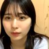 小島愛子まとめ 2021年2月12日(金)夜配信 【夜配信】(STU48 2期研究生)