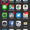 iPhoneで強制再起動のバグへの対処方法