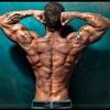 カラダで一番大きい筋肉を鍛える方法!