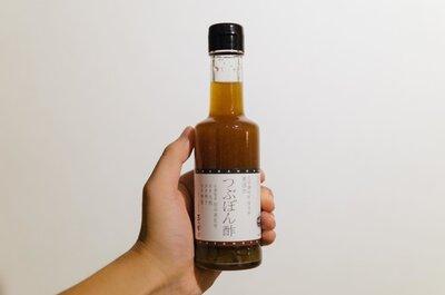 【茅乃舎つぶぽん酢を知ってしまった】良いポン酢がおいしい。しゃぶしゃぶがおいしい!