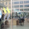UNESCOやIIEpなどパリにある国際機関を訪問してきました