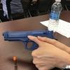 テキサスで実弾を使ったハンドガン講習を受けた話