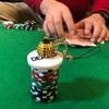 ポーカーは、カジノで勝てるギャンブル?