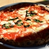 箱根 芦ノ湖畔のイタリアンレストラン「ラ・テラッツァ芦ノ湖」 料理もロケーションもおすすめです。(La Terrazza Ashinoko, Hakone)