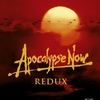 「地獄の黙示録 Redux」コッポラ監督の壮大なベトナム戦争オペラ、エイゼンシュタイン監督「イワン雷帝」のような映画ですが…