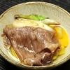 【オススメ5店】四日市(三重)にあるすき焼きが人気のお店