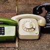 電話機のないオフィス作りのメリットとは?