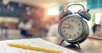 「1日たった30分の勉強」を最高にはかどらせる3つの方法。勉強後の○○で記憶力10%アップ!