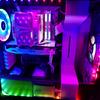 Corsair LL140 RGB LEDファン購入