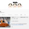 人気韓国人YouTuber!ナドさんてどんな女性?