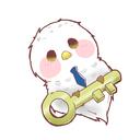 かぎにっき -Key Log-