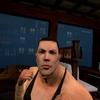 BARで酔っぱらってケンカするVRゲーム『Drunkn Bar Fight (北米版)』