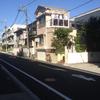 一丁目一番地めぐり-910-世田谷/千歳台