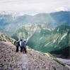 2020年UL登山の旅2:ULを巡る思考の変遷