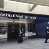 【アメリカ・入国審査|体験談】シリコンバレー・サンノゼ空港の入国に必要な時間・質問・ウーバー乗り場を解説