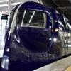 南海電鉄の「特急ラピート」和歌山突入作戦!!|ラピートが和歌山へ特別運行[旅行記]
