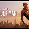 アーカム超えか!?PS4ソフト『Marvel's Spider-Man』の良い点、ダメな点の両方をプレイレビュー!