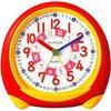子供の時計、時間を読む勉強におすすめ スタディめざまし