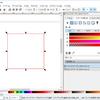 Inkscape で自前のSVGアイコンを作ってみる