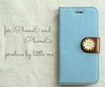 史上最強のiPhone7/7 Plus/6s/6s Plus/SE用「保護ガラス」が5月に発売