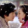クォン・サンウの名作はこれだ!『悲しき恋歌』絶対に泣ける韓流ドラマ