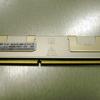 DELL PowerEdge R410(その2)