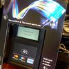 住信SBIネット銀行からpayWave搭載Visaデビットカードが登場!