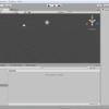 MagicaVoxel→Blender→Unityでボクセルモデルを動かす⑥(終)