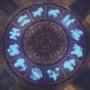 【KH2.8】チャレンジ「闇の世界の12星座」攻略まとめ/12星座のレリーフの入手場所と入手方法【キングダムハーツ0.2 BIRTH BY SLEEP攻略】
