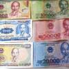 ベトナムドンの両替って日本でするのとベトナムでするのがどのくらい違うのか?