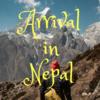 【モテまくり!?】ネパールチヤホヤ生活