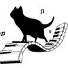 <YouTuber>かてぃん(Cateen)による心が洗われる癒しのオススメピアノ動画11選