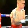 英連邦Lヘビー級タイトル戦はもはやボクシングではなく相撲 カラム・ジョンソンVSウィルビーホース・シヘポ